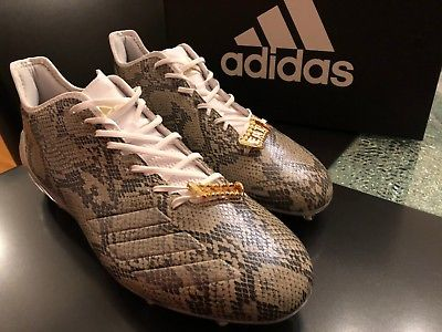 Adidas Adizero 5-Star 6.0 Uncaged