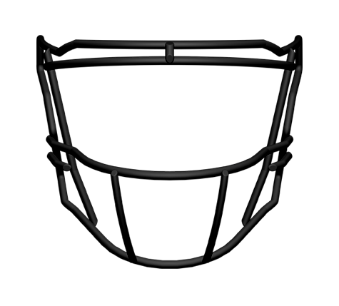 RIDDELL SF-2BD-SW SPEEDFLEX FACEMASK - R954SP2
