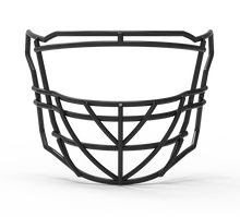 RIDDELL SF-2BDC-TX SPEEDFLEX FACEMASK - R954SP5