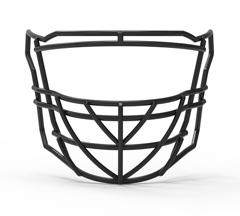 RIDDELL SF-2EG-TX SPEEDFLEX FACEMASK - R954SP6