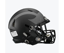 Riddell SPEED CLASSIC ICON