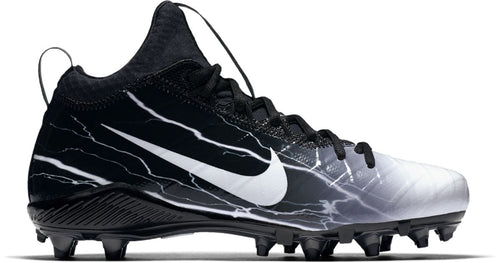 NIKE ALPHA FIELD GENERAL 3 ELITE