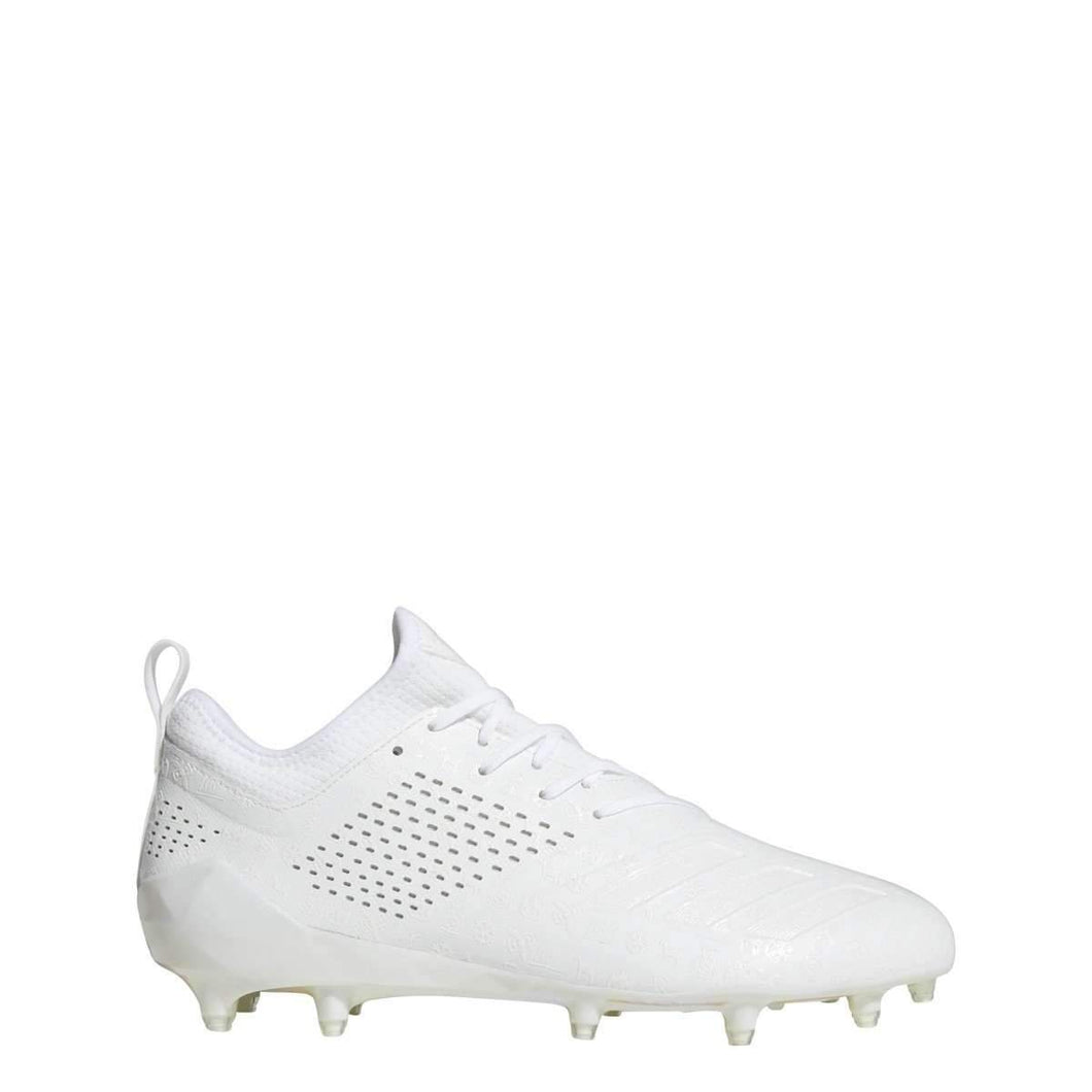 ADIZERO 5-STAR 7.0 Low (US 12.5)