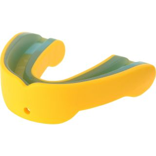 Shock Doctor Gel Nano Mouthguard (with Strap)  - Adult