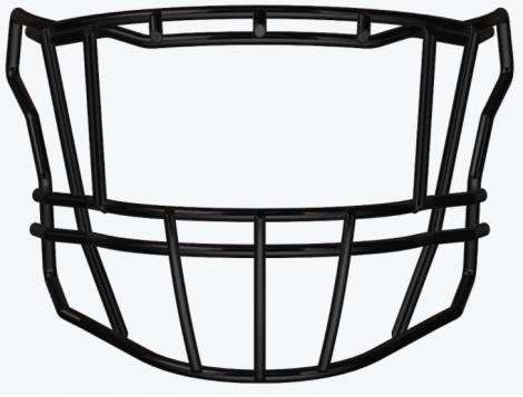RIDDELL SF-2EG-II-HD SPEEDFLEX FACEMASK - R954SP8