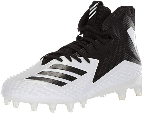 Adidas Freak X Carbon Mids (US 11.5) - SportsTakeoff
