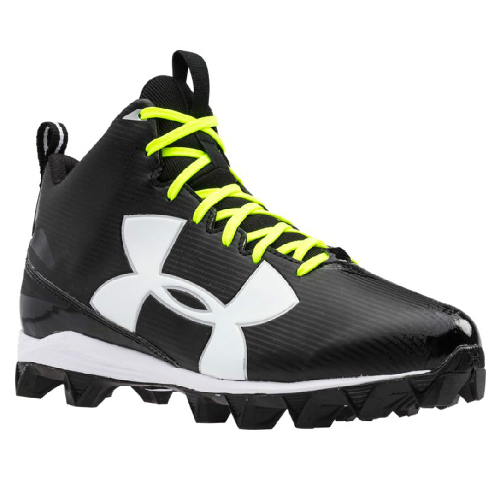 Under Armour Crusher (US 8.5, 11)