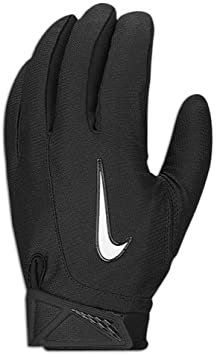Nike Superbad Sideline Gloves -3XL - SportsTakeoff
