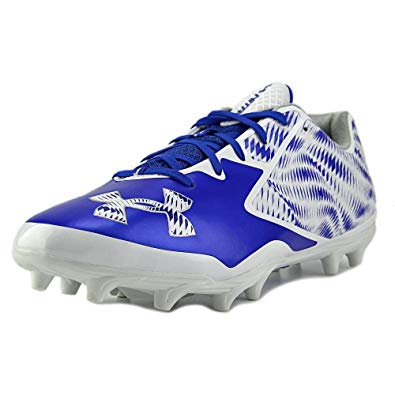 Under Armour Nitro Low MC (US 9)