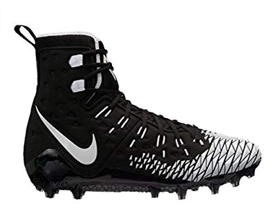 Nike Force Savage Elite (US 10) - SportsTakeoff