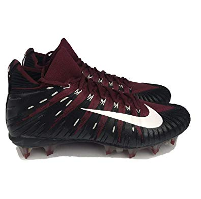 Nike Alpha Menace Elite TD (US 10)