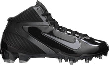 Nike Mens Alpha Speed TD (US 8) - SportsTakeoff