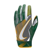 Nike Vapor Jet 4.0 - Green Bay Packers