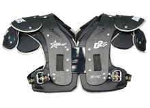 Douglas Destroyer 2 Shoulder Pads M50