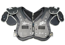 Douglas Destroyer 2 Shoulder Pads Q22