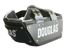 Douglas Destroyer Rib Cage Combo 4 inch