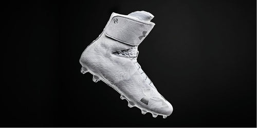 Under Armour Highlight 2.0 MC