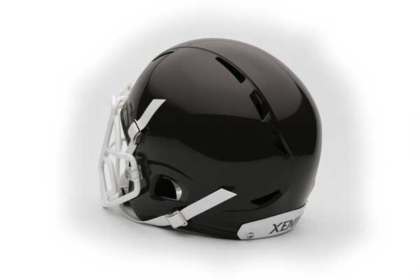 XENITH Epic Youth Helmet