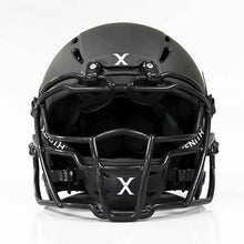 XENITH Epic Adult Helmet