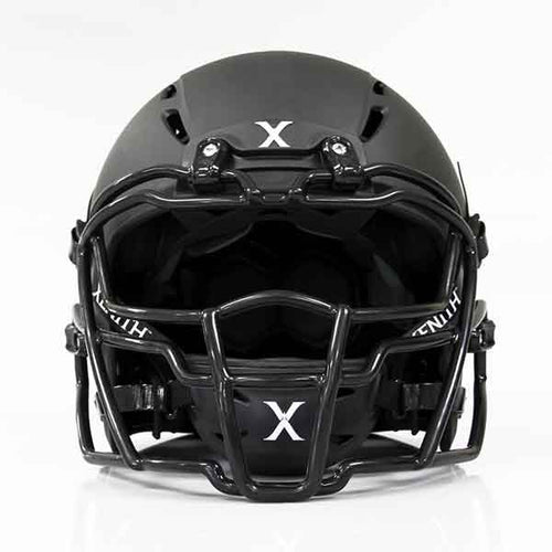 XENITH Epic+ Youth Helmet - SportsTakeoff