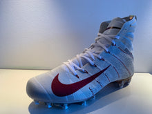 Nike Vapor Untouchable 3 Elite (US 13)