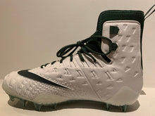 Nike Force Savage Elite (US 13)