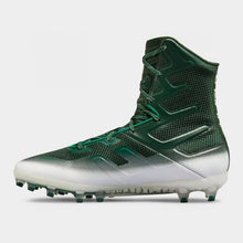Under Armour Highlight MC  (US 9.5, 10, 11.5)
