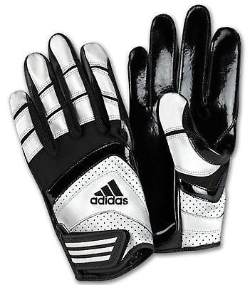 Adidas Scorch Lightning Gloves - L