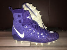 Nike Force Savage Elite (US 11.5)