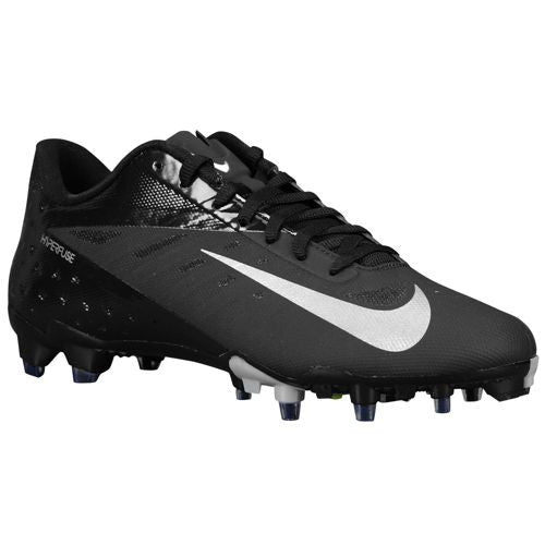 nike vapor talon elite low td