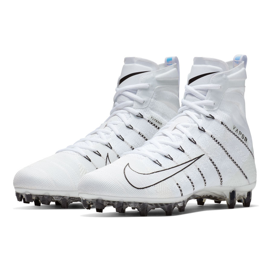 Nike Vapor Untouchable 3 Elite (US 10, 12 )