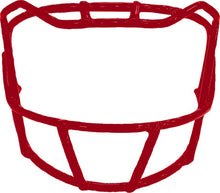 "XENITH Pro Series ""Portal"" Facemask - SportsTakeoff"