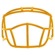 "XENITH Pro Series ""Pride"" Facemask"