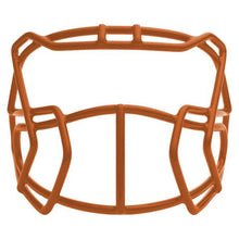 "XENITH Pro Series ""Prime"" Facemask - SportsTakeoff"