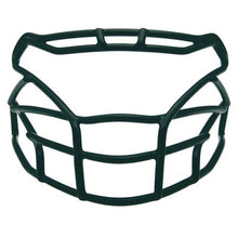 "XENITH Pro Series ""Prism"" Facemask"