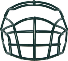 "XENITH Pro Series ""Pursuit"" Facemask"
