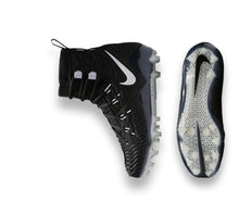 Nike Force Savage Elite (US 9, 10) - SportsTakeoff