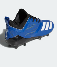 ADIZERO 5-STAR 7.0 Low (US 9.5)
