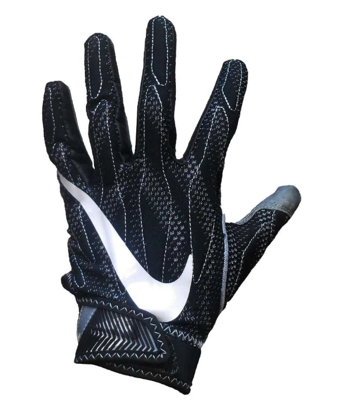 Nike SuperBad 4.0 All Purpose Gloves (XL)