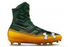 Under Armour Highlight MC (US 11, 12.5)