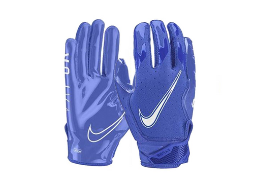 Nike Vapor Jet 6.0 (Royal Blue) - SportsTakeoff