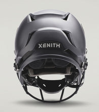XENITH Shadow Football Helmet Adult - SportsTakeoff