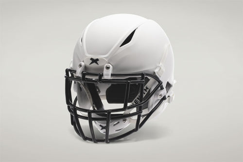 XENITH Shadow Football Helmet Adult
