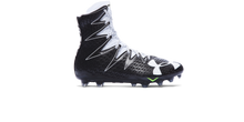 Under Armour Highlight MC  (US 9.5)
