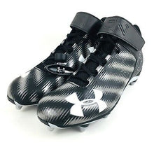 Under Armour C1N D (US 13 WIDE)