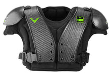 Carbontek Shoulder Pad by RUSSELL