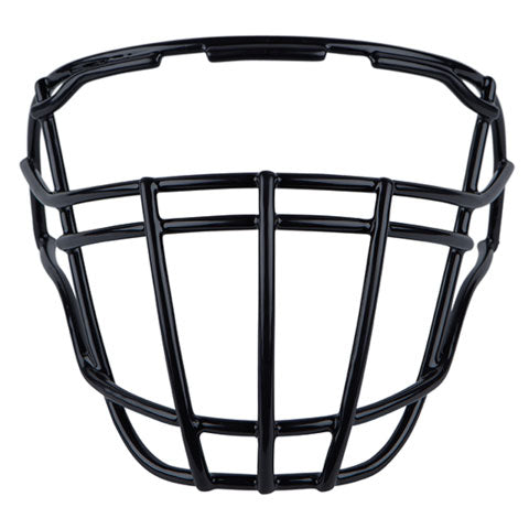 XENITH Classic Facemask Linemen - SportsTakeoff