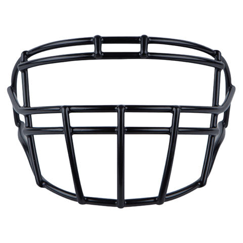 XENITH Classic Facemask DB, RB, LB - SportsTakeoff