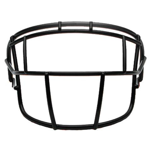 XENITH Classic Facemask (DB, RB) - SportsTakeoff