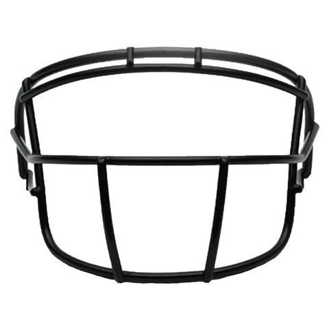 XENITH Classic Facemask - SportsTakeoff
